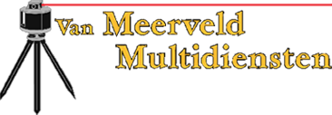 van Meerveld Multidiensten