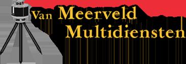van Meerveld Multidiensten